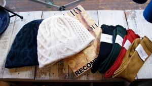 1710 knit cap.jpg